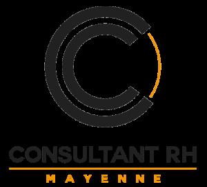 Consultant Rh Mayenne