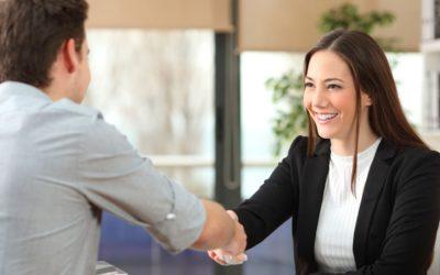 Transition professionnelle: Sortir du chômage